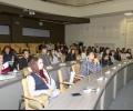 Стара Загора бе домакин на третото заседание на Съвета на децата