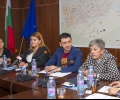 В Стара Загора през ноември ще се проведе форум за агресията и насилието в училищата