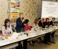 Община Стара Загора показва добри практики за социални и здравни услуги