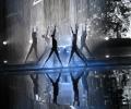 Руският Flexx balet с представление в Стара Загора на 20 декември