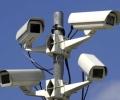 Камери с висока резолюция ще има на входно-изходните точки на Стара Загора