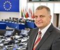 Петър Курумбашев в Стара Загора: Имаме право на претенции пред ЕС, ако сме формулирали единна национална позиция