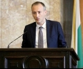В Стара Загора обсъдиха законодателни промени в образованието за създаване на квалифицирани кадри в помощ на бизнеса и икономическото развитие на региона