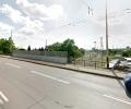 ТРЕЙС ще реконструира надлеза над жп-линията в Стара Загора