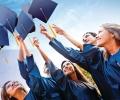 """Висше образование в САЩ. Обявен е конкурс сред 11-класниците за 10 стипендии по 5000 USD """"Opportunity funds - Bulgaria"""""""