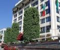 В Стара Загора ще обсъдят приоритетите на Българското председателство на Съвета на Европейския съюз