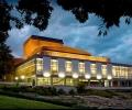 Операта в Стара Загора съобщава за отменено представление и за предстоящо откриване на нова зала на балета