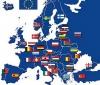 ЕС прави отбранителен съюз - крачка към създаването на обща армия