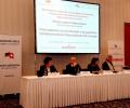 Приключи национален форум за дуалното образование със старозагорско участие