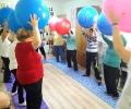 Стара Загора обединява усилия в грижата за болните от диабет в навечерието на Световния ден за борба със заболяването - 14 ноември
