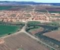 ТРЕЙС започна изграждането на обходния път на Ахелой
