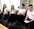 Общински съвет на децата създават в Стара Загора