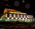 Старозагорската опера кани на празничен концерт