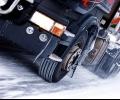 МРРБ поиска по-големи санкции за износени гуми на тежкотоварните автомобили