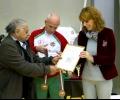 50 години бадминтон честваха в Стара Загора