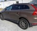 НАП Стара Загора продава на търг магазин в Казанлък и 40 автомобила, сред които и специализирани