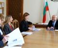 210 млн. евро за България от Норвегия до 2021 г. за местно развитие, околна среда, култура, правосъдие, иновации и др.