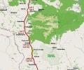 Европейската комисия отпуска над 600 млн. лева за изграждането на автомагистрала