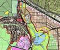 Постоянната комисия по законност и обществен ред отхвърли продажбата на земя до езеро