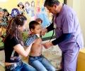 Безплатни прегледи с детски пулмолози в Чирпан този и следващия четвъртък (9 и 16 ноември 2017)
