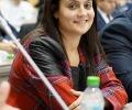 Зам.-председателят на Областния съвет на БСП - Стара Загора Даниела Лекина роди момче