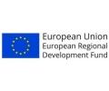 Обсъждат участието на бизнеса и публичната администрация в зелените обществени поръчки в Стара Загора в рамките на проекта GPP4Growth
