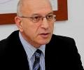 Емил Христов става зам.-председател на Народното събрание
