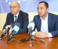 Емил Христов и Пламен Йорданов: Опозицията се дразни от успехите на България, но дано поне да не вреди