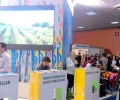 Община Стара Загора участва в най-голямото туристическо изложение в Румъния