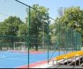 Чрез инвестициите в спорт Община Стара Загора инвестира в здраве, сочат данните от отчета на кмета Живко Тодоров за последната година
