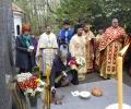 Стара Загора се преклони пред митрополит Методий Кусев и народните будители