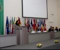 Стара Загора ще е домакин на международна младежка конференция по време на Българското председателство на Съвета на ЕС