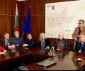 Тромпетисти от 13 държави се събират в Стара Загора