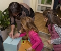 Общински детски градини помагат на болно дете в Стара Загора