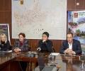 За 50-ти път Община Стара Загора провежда Фестивала на оперното и балетното изкуство