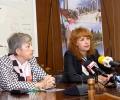 "Община Стара Загора започва инициатива ""Хапче за здраве"""