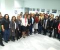 Дамите от ГЕРБ – Стара Загора с временно изпълняващ председател