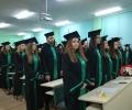 Здравни специалисти получиха своите дипломи от Медицинския колеж в Стара Загора