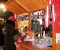 Коледните базари и продажбата на елхи в Стара Загора започват на 1 декември