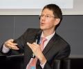 """ТЕЦ """"ЕЙ И ЕС Гълъбово"""" има важна роля за сигурността на снабдяването избягването на недостиг на електроенергия през зимата"""
