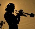 Девети Международен конкурс за млади тромпетисти ще се проведе в Стара Загора