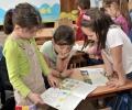 Над 17 хиляди деца и ученици са върнати в класните стаи
