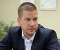 Преизбраха Живко Тодоров за член на Изпълнителната комисия на ГЕРБ