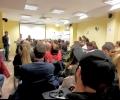 Младите хора в област Стара Загора искат да живеят и работят в България