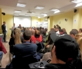 Младежи от Старозагорска област обсъдиха как България да стане по-добро място за живот и работа