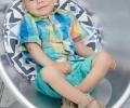 Благотворителност за Гого от Детска градина