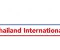 В Стара Загора ще се проведат квалификации за Тайландската международна олимпиада по математика - TIMO 2018