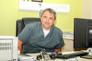 D-r-Ivan-Sirakov-WEB