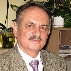 Stefan Saranedelchev