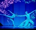 Феноменът в танца Flexx Ballet с ново шоу, вдъхновено от България